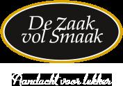 Slagerij Jelte van der Wier
